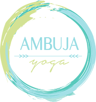 Ambuja Yoga