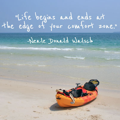 Neale Donald Walsch Quote