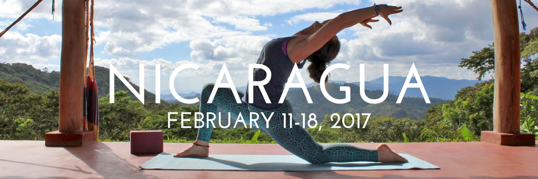 nicaragua-yoga-retreat-february-2017