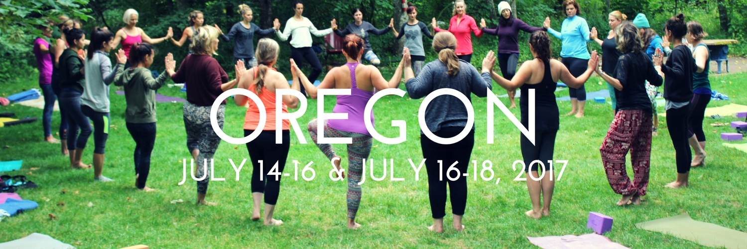 yoga-retreat-pacific-northwest
