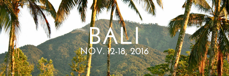 all-level-yoga-retreat-bali-mountains