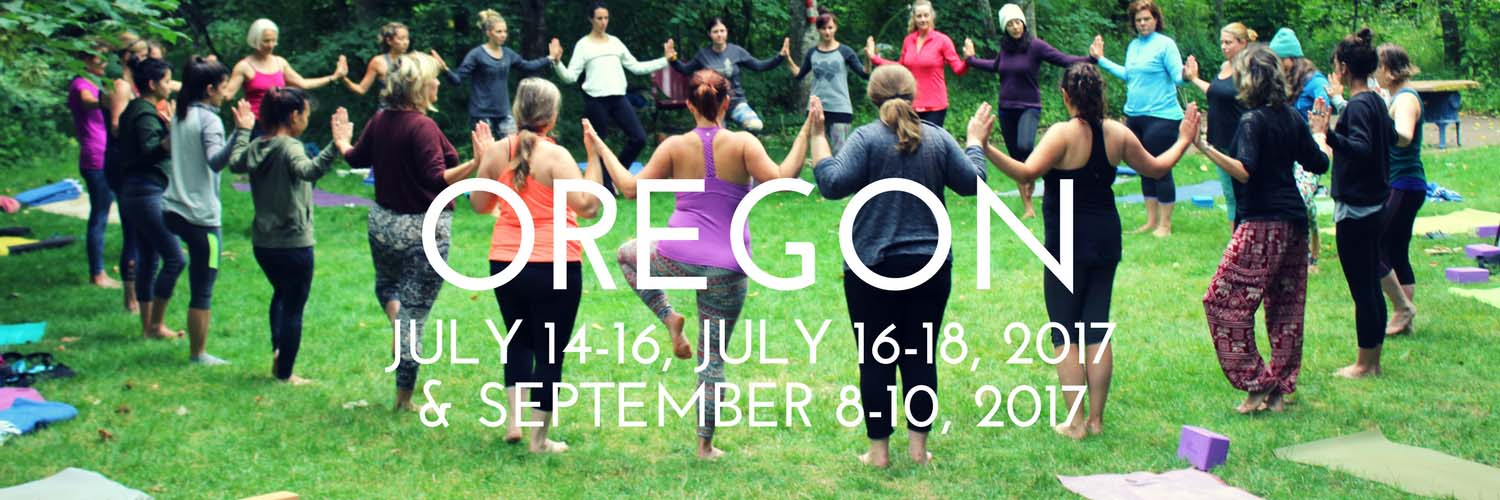 Womens-yoga-retreat-oregon