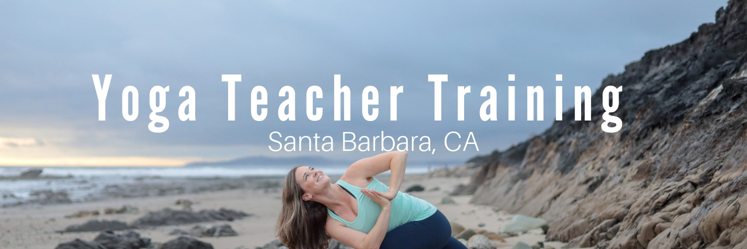 200 hour yoga teacher training California